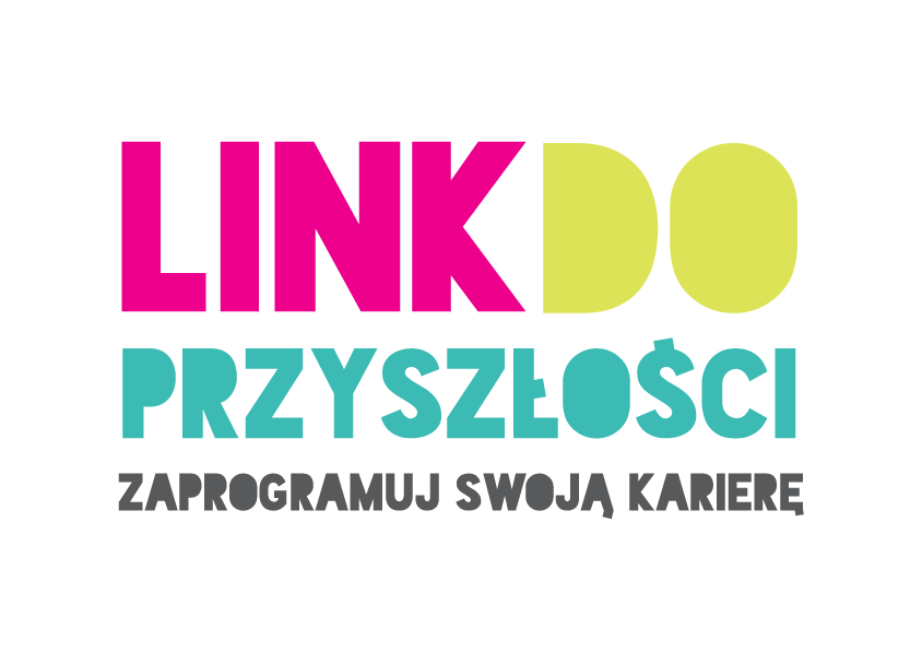 LINK2015_logo