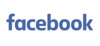 facebook na tle1