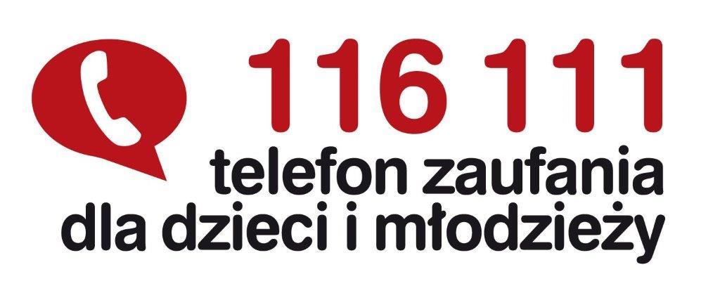 logo 116111