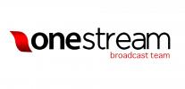 onestream_na tle