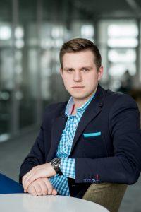 Marcin Joka