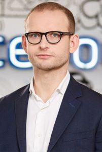 Jakub Turowski